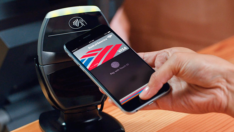 apple-pay-incognita-principal-800
