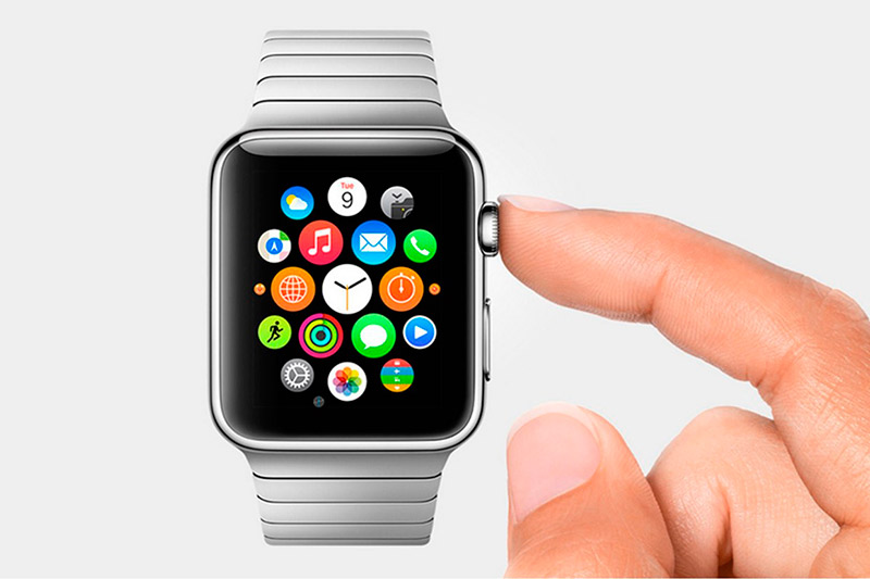 apple-watch-aciertos-errores-800