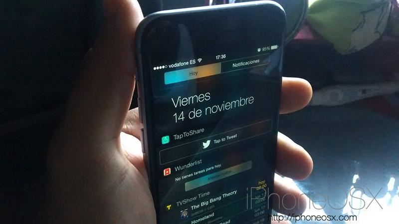 iOS-8-widgets-cn-principal-800