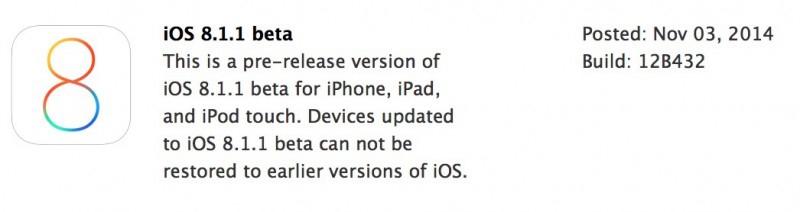 iOS-811-actualizacion-800
