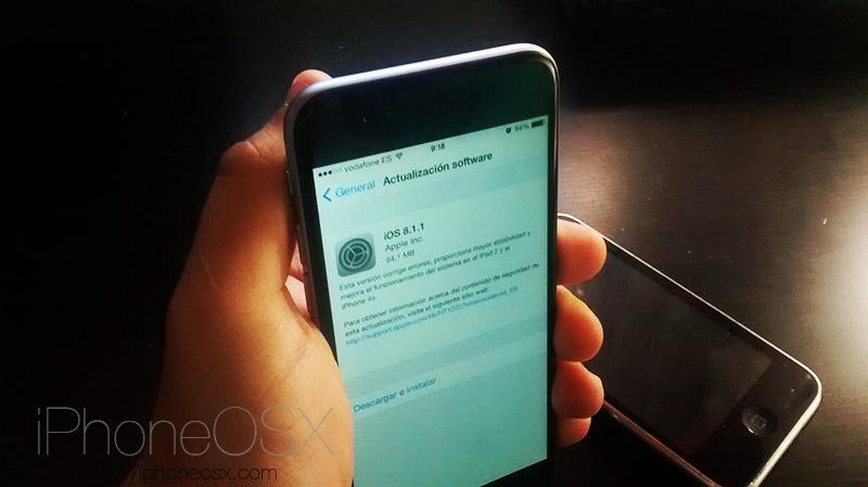 iOS-811-update-800