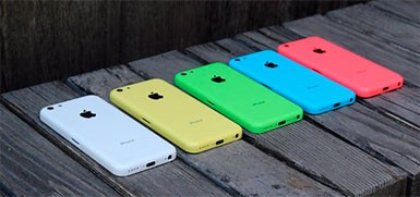 iphone-5c-descontinuado