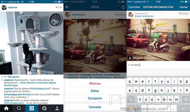instagram-actualizacion-ios-800