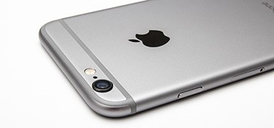 iPhone 6 opinión
