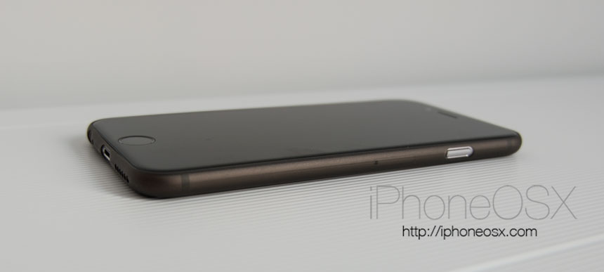 carcasa slim iphone 6